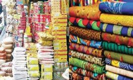 60% patronage of made-in-Nigeria products to raise investment by 56%