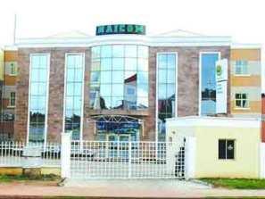 NAICOM to use statutory deposits for unpaid claims