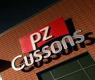 PZ Cussons: Huge FX loss of N4.701bn weighs Q1'16 results