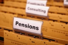 Pension Bills: Stakeholders say no going back to 'EGYPT'