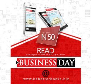 bebetter_book