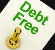Nigeria's mounting external debt