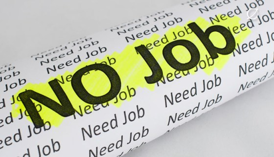 Bayelsa to seek employment for unemployed graduates