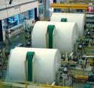 paper-mills