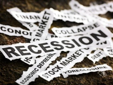 How to survive the Recession: Think Peer to Peer Lending