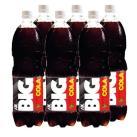 Big-Cola
