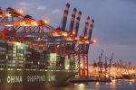 China-shipping-line