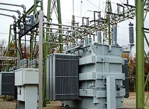 Disco inefficiency may stall Nigeria's 9,000 MW grid power plan