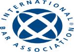 INTERNATIONAL BAR ASSOCIATIOIN