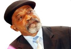 FG pledges to fully implement National Productivity Policy