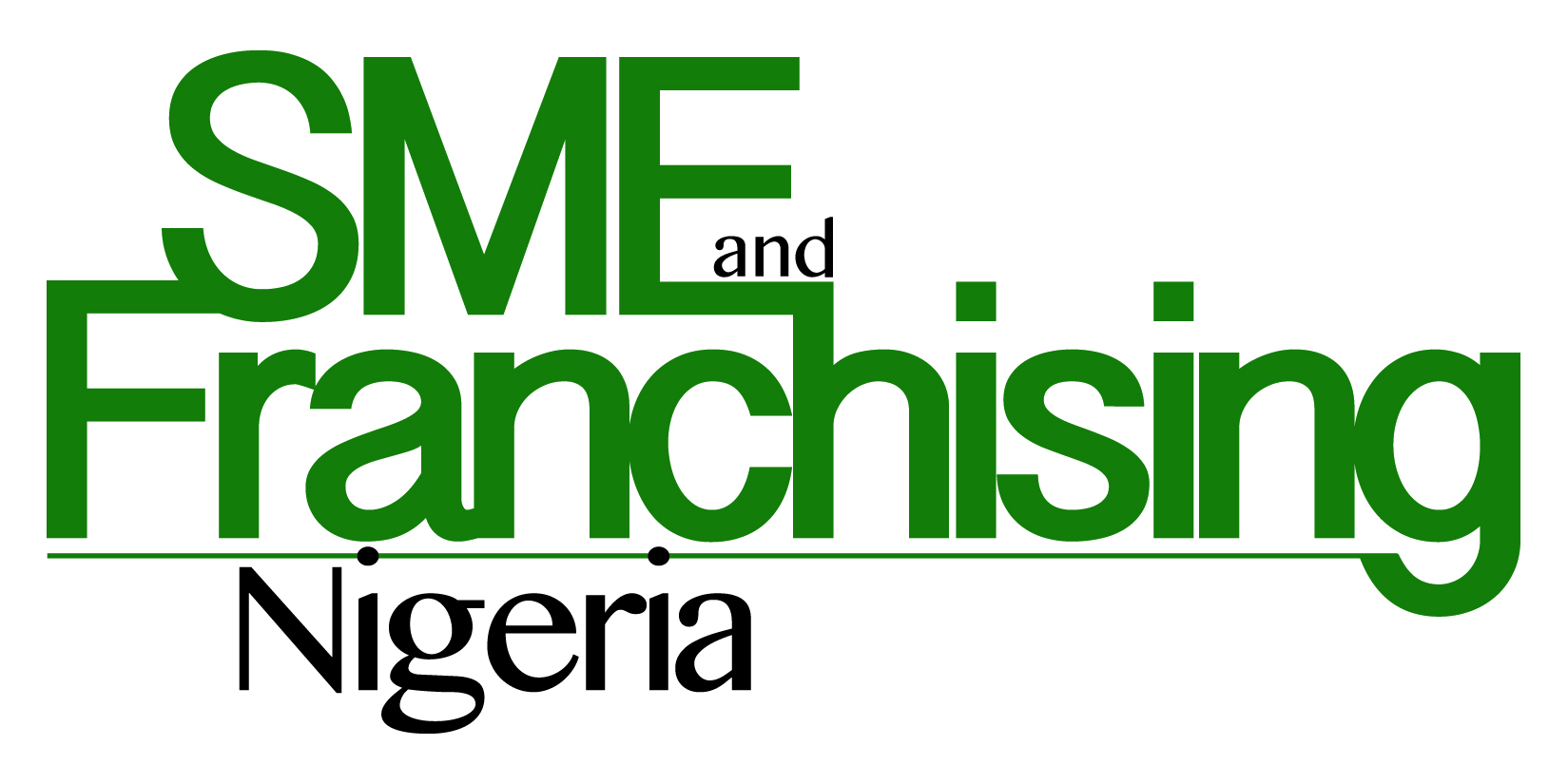 franchise industry in nigeria currently dominates several