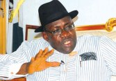 Group wants Bayelsa Govt to stay action on land allocation for grazing