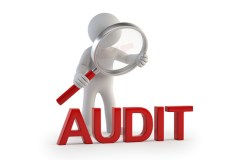 Safeguarding Auditor Independence
