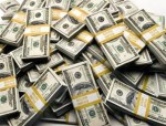 dollars-money