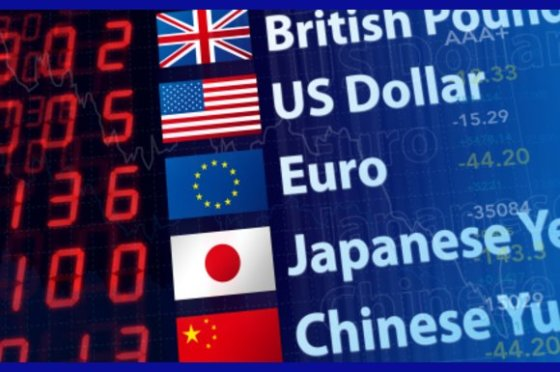 best forex trading systems in the world