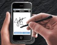 mobile-eSignature