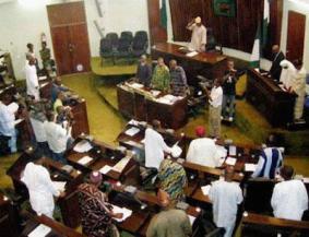 ogun-state-assembly