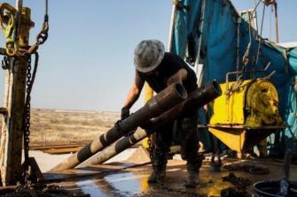 Resolve Bonga spill compensation, fishermen tell Presidency