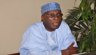 FG to attract youths in agribusiness through mechanisation agriculture