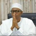 Buhari-worry