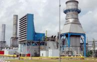 Egbin-power-plant