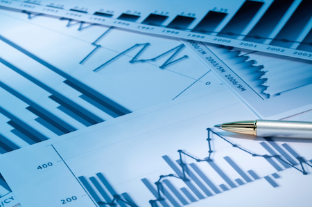 Expert wants Nigeria to maximise opportunities in global non-interest finance