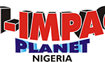 Hi-Impact planet
