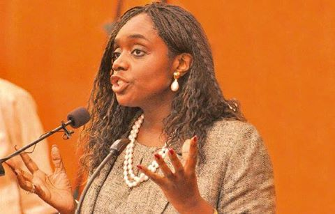 Wake up to your responsibility, Adeosun tells NAICOM