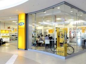 MTN-Store