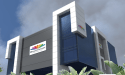 Multichoice-building