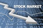 Nigerian-Stock-Market