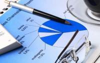 Securities-Exchange