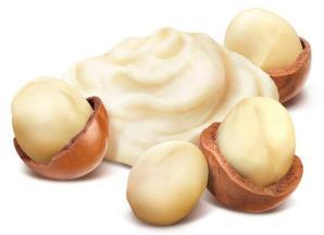 Shea-butter-nuts