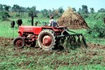 agric-mechanisation
