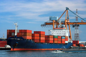 Nigeria should control 95 % of cargo in W/Central Africa – Expert