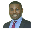 Can we hold our leaders to account? The Lagos example (2)