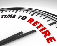 As a pension contributor, how much are you following your retirement plans?