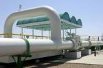 gas-exportation