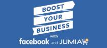 jumia-facebook