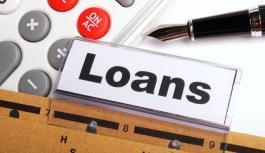 Snap shot of lender's 2016 financial results