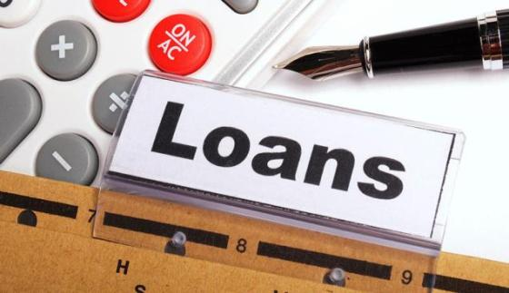 Curtailing growth of non-performing loans in banks