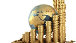 Nigeria risks $500m holdings as MSCI exit looms