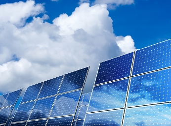 FG says will advance renewable energy to increase energy generation