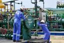 seplat-oil