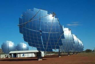 Substandard solar products: Rubitec partners Jinko Solar to train operators