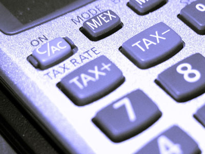 PwC sees Multilateral Instruments cause amendments to Nigeria's existing tax treaties