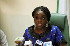 FG to invest six trillion naira pension funds – Adeosun