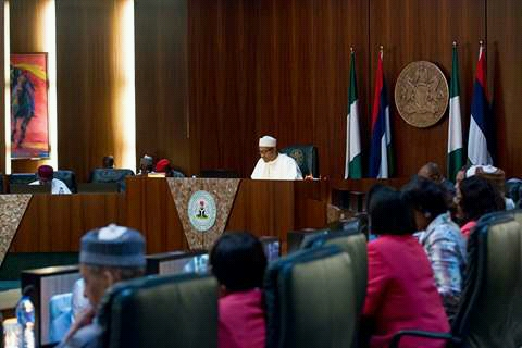 FEC cancels weekly meeting