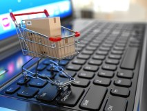 Nigeria leads rest of Africa in e-commerce opportunity