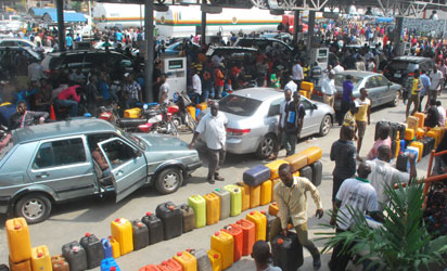 Queues will return soon, say stakeholders